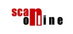 Free OnlineVirusScan
